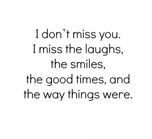 Fantastic Miss You Quotes And Messages For Best Friend Goluputtarcom