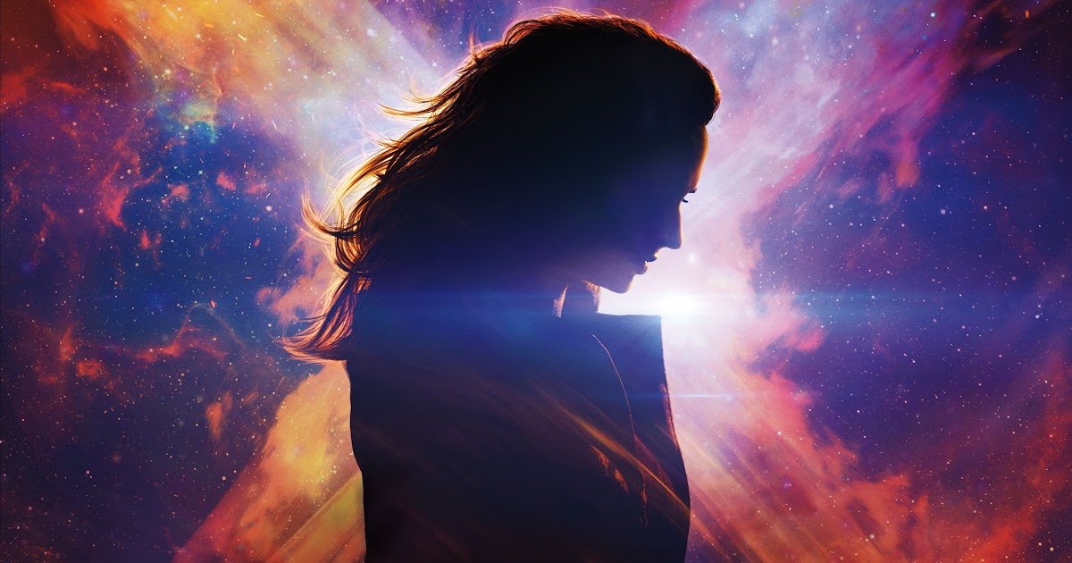 X-Men: Dark Phoenix Stream