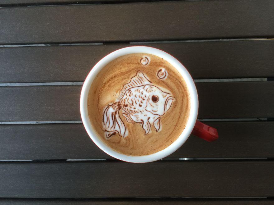 dibujos-cafe-latte-melaquino (5)