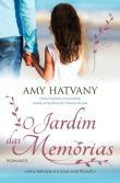 O Jardim das Memórias