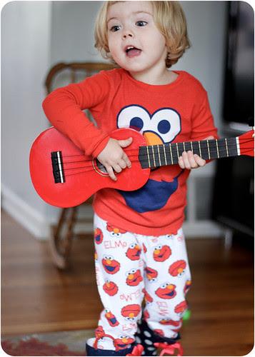 EBElmo Guitar web.jpg