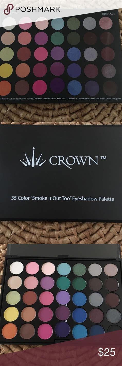 17 Best ideas about Pink Eyeshadow Palette on Pinterest