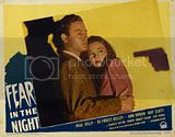 photo poster_fear_night-3.jpg