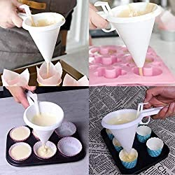 70% OffCoupon Code For  Kitchen Funnels
