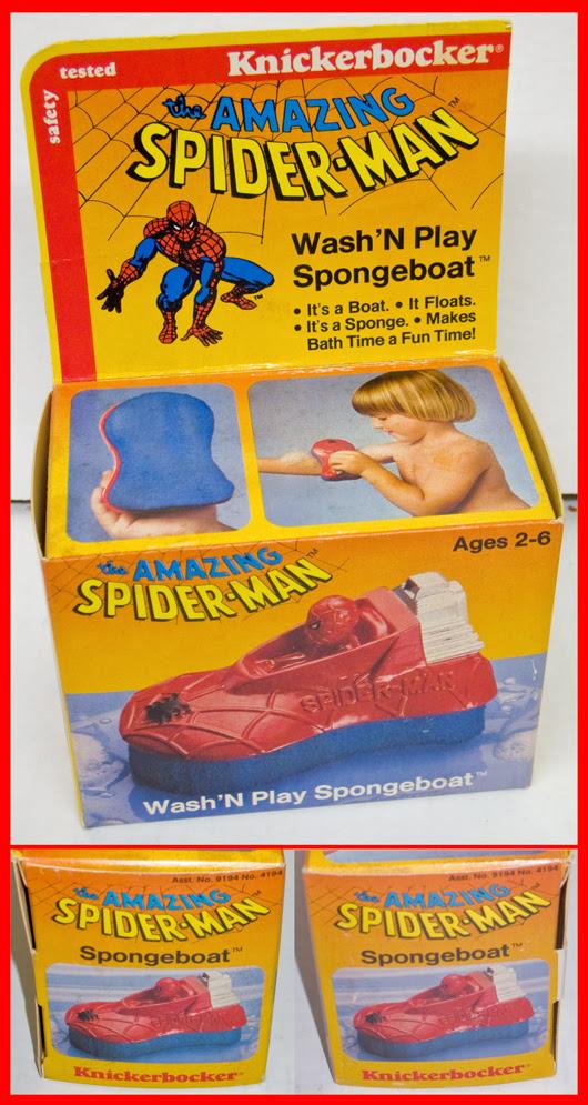 spidey_spongeboat.jpg