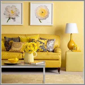 88 Koleksi Ide Desain Ruang Tamu Nuansa Kuning HD Terbaik Download Gratis
