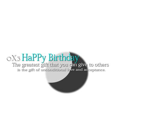 happy birthday png texts  quotes  pictures