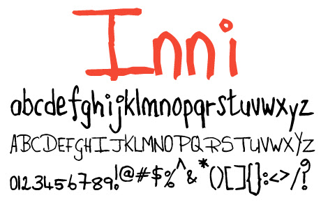 click to download Inni