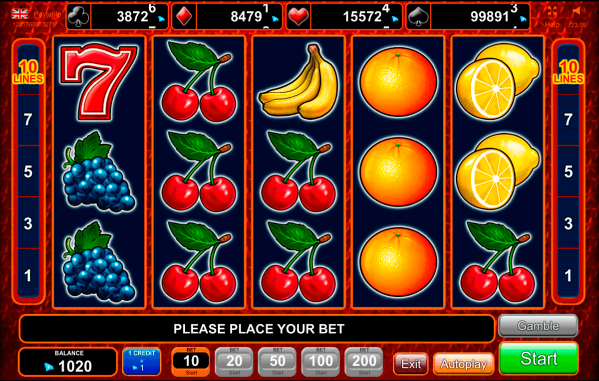 Our database of free casino games contains slot machines, roulette, blackjack, baccarat, craps, bingo, keno, online scratch cards, video poker and other types of games.The vast majority of games are slots, which makes sense, as slots are by far the most popular type of online casino games.Free roulette is also quite popular.