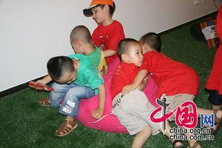http://images.china.cn/attachement/jpg/site1006/20100622/001fd04cfc620d8ab2f04c.jpg