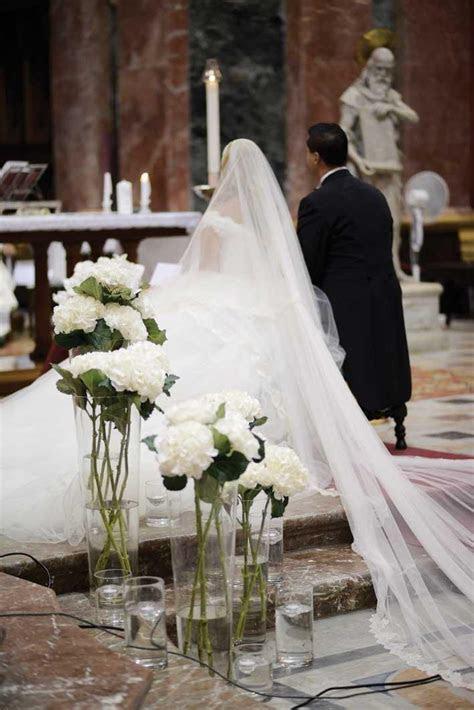 I DO Magazine: Love strikes in Mdina   Minister Ian Borg