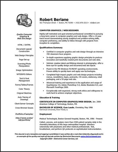 Medical Assistant Resume Examples Onebuckresume Resume