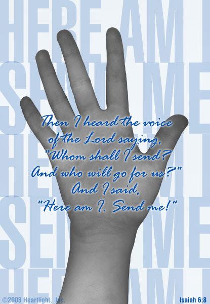 Isaiah 6:8 [53 kb]