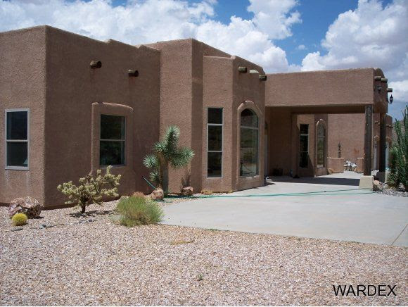 10452 N Deer Springs Rd, Kingman, AZ 86409  Home For Sale and Real Estate Listing  realtor.com®