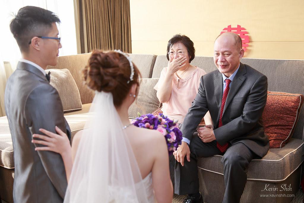 台北君悅-迎娶儀式-婚禮攝影_110