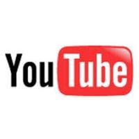 Visite o Canal Estudando Linguas e Temas Diversos (Powered Leco) e assista nossas videoaulas