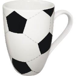 cana-minge-de-fotbal-nTsKn