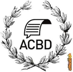 Premio della Critica ACBD 2017 e Premio Gioventù 2016: i 5 finalisti!