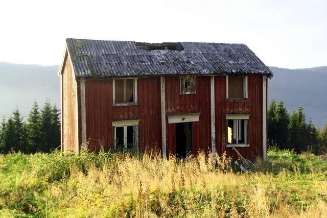 joplasshuset