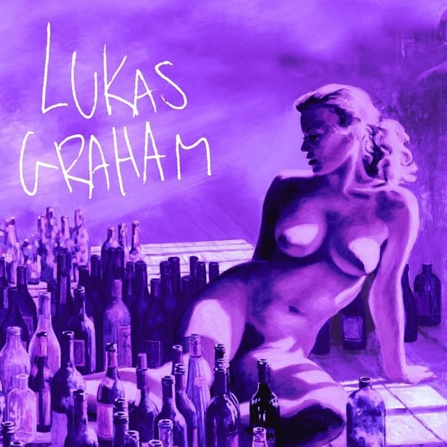 Lukas Graham - You're Not The Only One (Redemption Song) (Clean / Intro Clean)