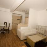 apartament tei inchiriere www.olimob.ro5