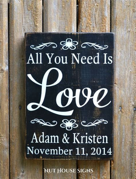 1000  ideas about Rustic Wedding Gifts on Pinterest   Be