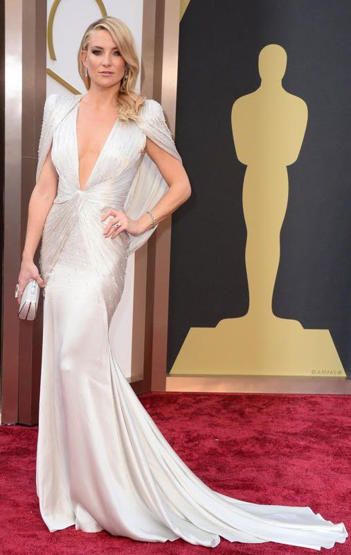 2014 Oscars photo 83f5c070-a26e-11e3-9b03-a5ff66e534f3_KateHudson.jpg