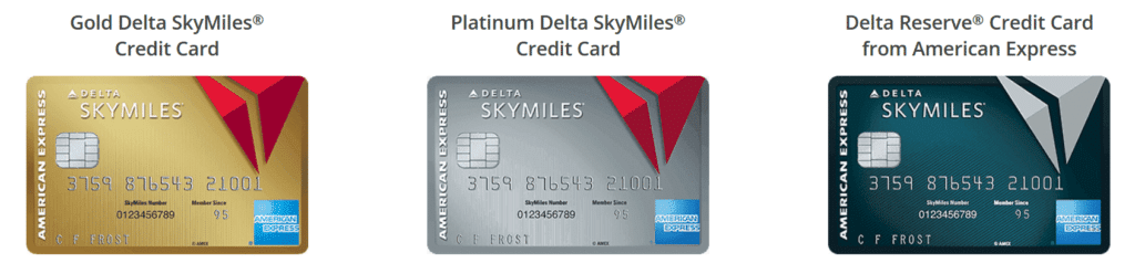 Delta Airlines Promo Code & SkyMiles Offers (2017)