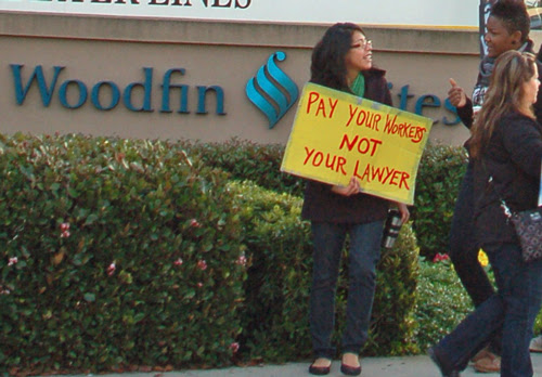 pay-workers-not-lawyer.jpg