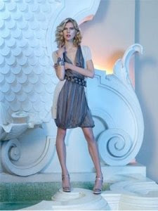 vestidos-zara-2009-2