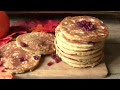Recette De Pain Quinoa