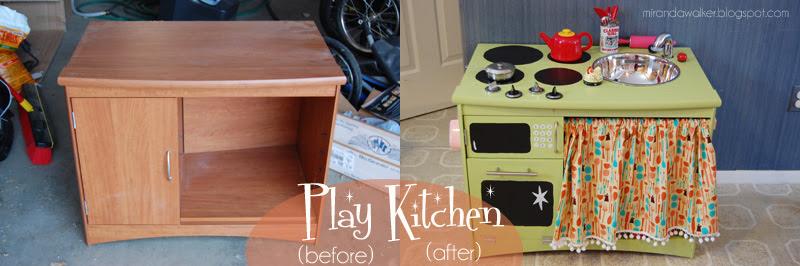 Play Kitchen_2