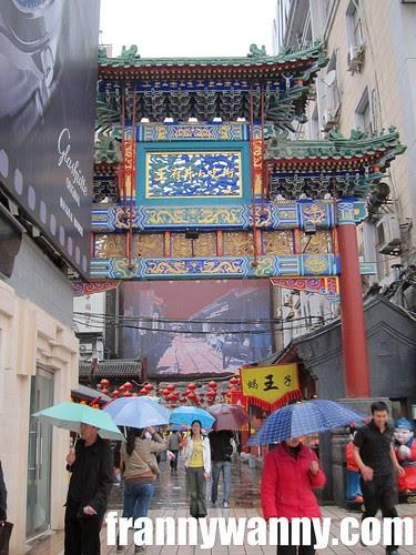 beijing china 10