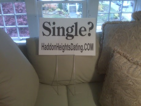 what to do for one year dating anniversary