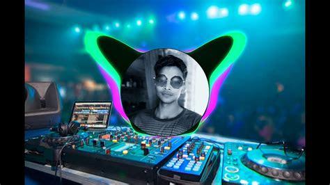 nagin gin gin mar gai dj song remix hindi song  youtube