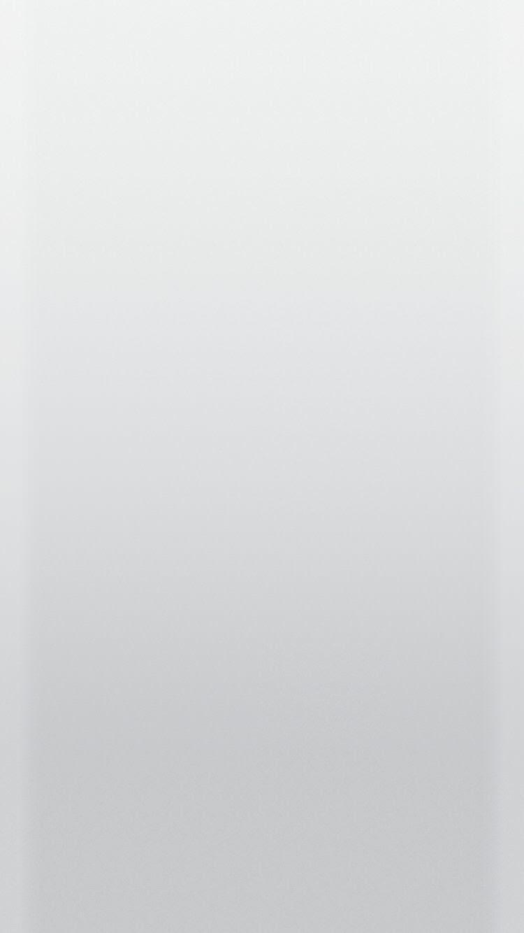 シンプル 白 壁紙 Iphone おしゃれ Iphone 壁紙 シンプル 白 あなたのための最高の壁紙画像