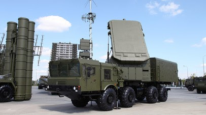 «Серьёзно укрепился потенциал ядерной триады»: Путин рассказал о развитии Вооружённых сил России