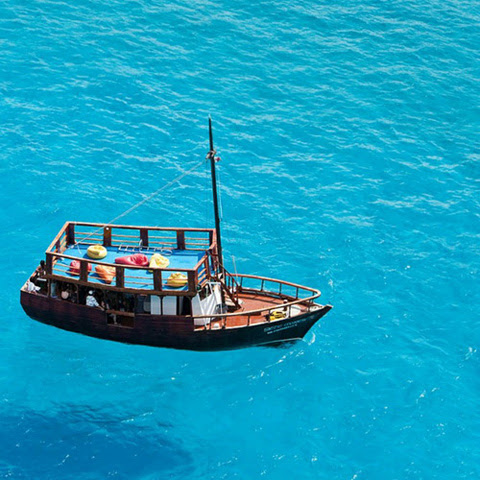 Boats-Fly-Over-Crystal-Clear-Water-8
