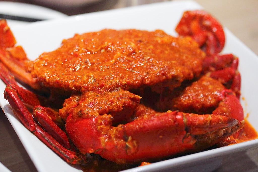 Food Shack Sweet Potato Crusted Fish Recipe