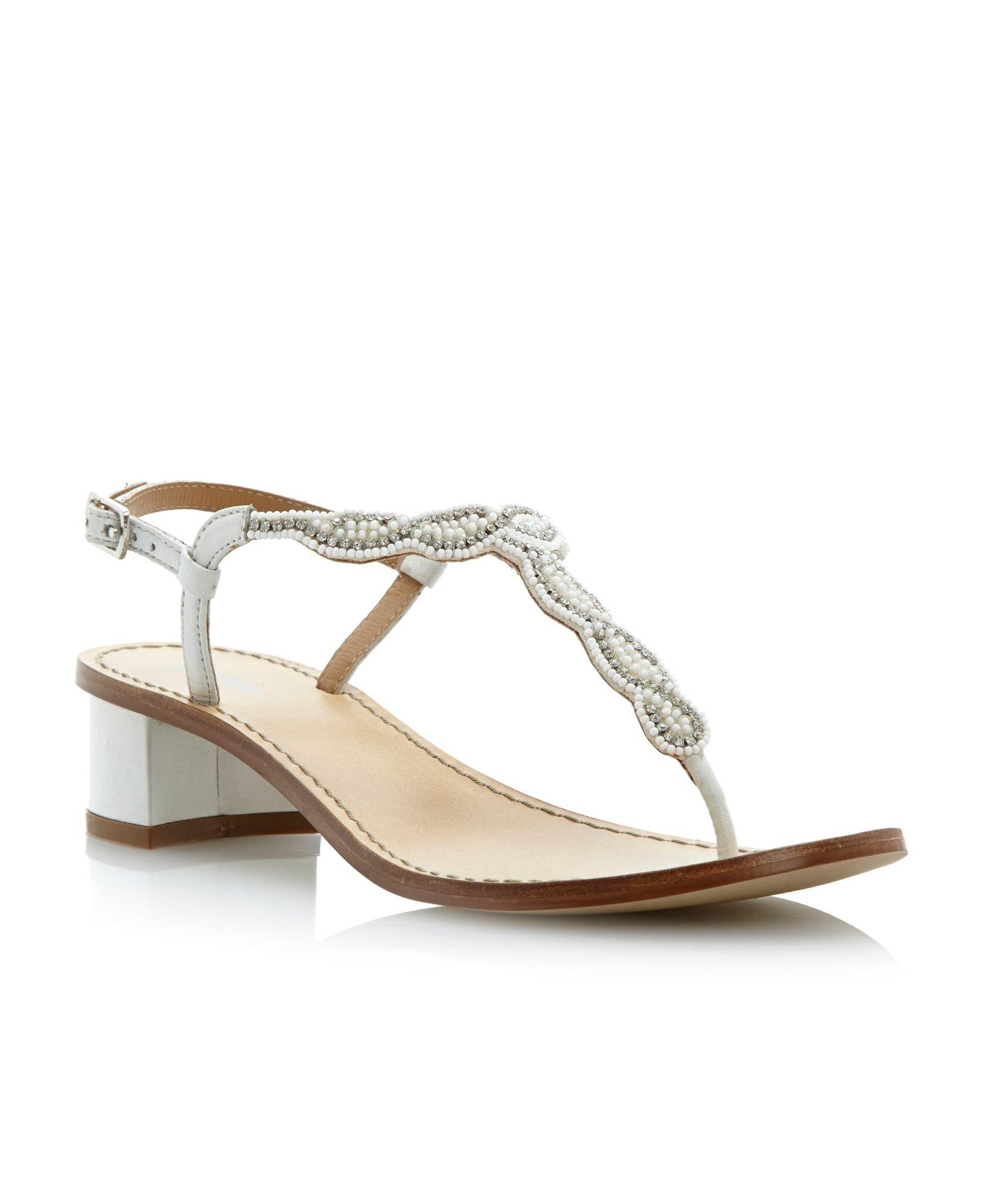 ladies's get dressed footwear removable insoles