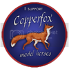 photo copperfoxbadge100px_zps199daf63.png