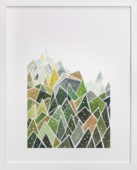 http://www.minted.com/wall-art-prints