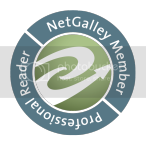 net galley photo WellnessBadge.png