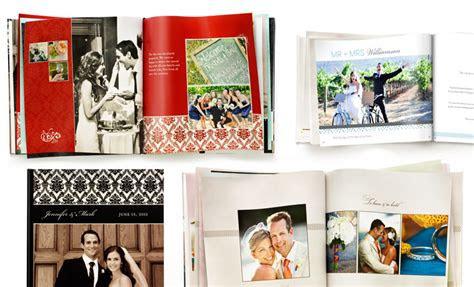 wedding albums wedding photo books shutterfly