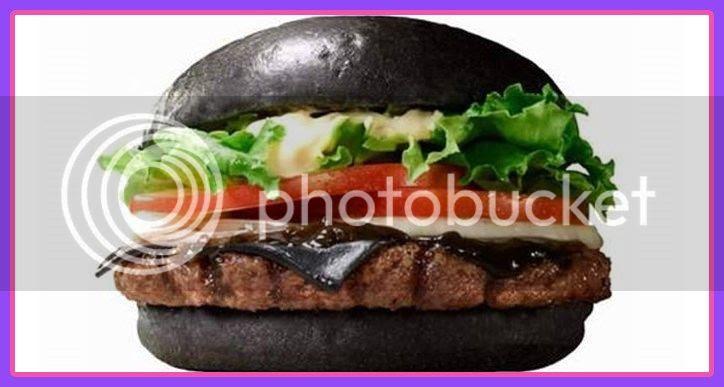 black-burgers-Japan