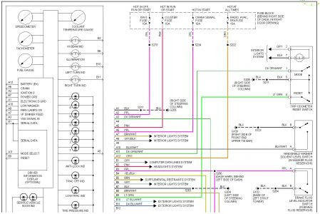 98 Intrigue Car Stereo Wiring Diagram - Wiring Diagram Networks   98 Bravada Wiring Diagram      Wiring Diagram Networks - blogger