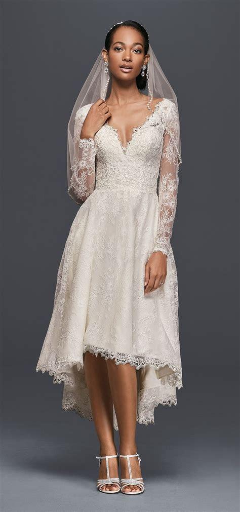 25  best ideas about David bridal wedding dresses on