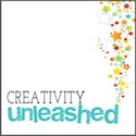 Creativity Unleashed Link Party