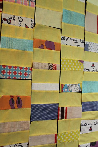 mamaka mills recycled custom quilt made from clothing 12