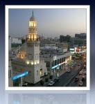 masjid-yateem-bahrain